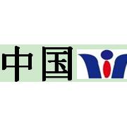 上海蜀盾智能科技有限公司