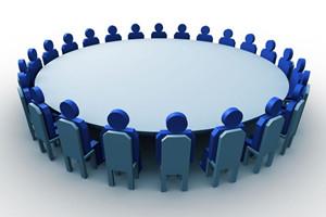 湖南机床工具工业协会工作会议召开