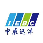 中展远洋商务咨询(北京)有限公司
