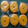 【S78】现货供应机床可调黄色垫铁