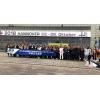 汉诺威板材加工展Euroblech全球最大金属板材加工展报名